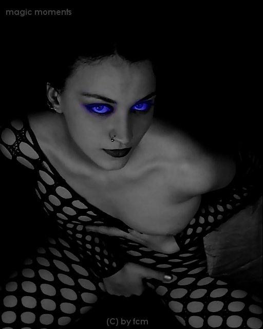 erotik leseprobe erotische literatur leseprobe