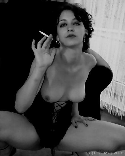erotische filme für frauen hilflos gefesselt