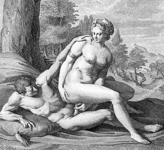 erotisches kitzeln leseproben erotische literatur
