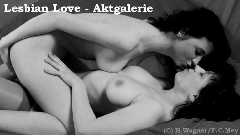 lesbische erotik
