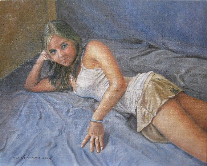 erotische literatur deutsch die pornografin